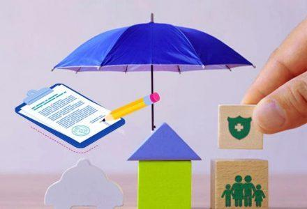 asuransi perlindungan kredit