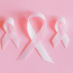 Langkah-Langkah Mencegah Kanker Payudara