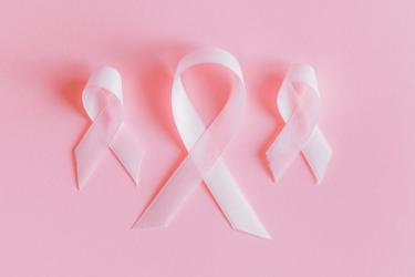 pencegahan kanker payudara