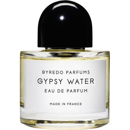 Gypsy Water parfum favorit Kate Bosworth