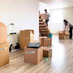 Tips Cerdas Menghemat Pindahan Rumah Ke Luar Kota
