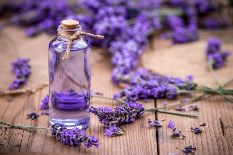 aromaterapi untuk atasi mood