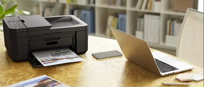 printer rumah awet