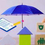 Pentingkah Melengkapi Kredit dengan Perlindungan Asuransi?